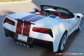 2014 corvette stingray performance c7 corvette stingray c7 corvette grand sport gm length
