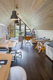 552 best home office design images on pinterest office designs