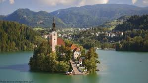 lake bled interesting facts about lake bled just fun facts