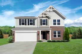 coming soon new section the villages at westchester fischer homes located in canal winchester ohio the villages at westchester is convenient to many nearby shopping and dining options this beautiful community is also