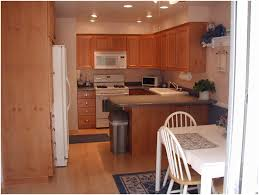 kitchen kitchen island lighting lowes your kitchen comfortable