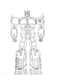 transformer coloring pages coloring pages transformers coloring page cullen michael coloring