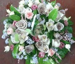 27 best bespoke funeral flower tributes images on pinterest