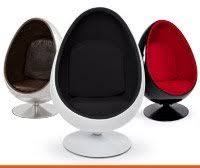 fauteuil design fauteuil design des fauteuils vintage chez alterego belgique