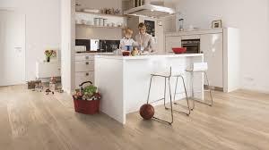 boen engineered wood flooring reviews carpet vidalondon