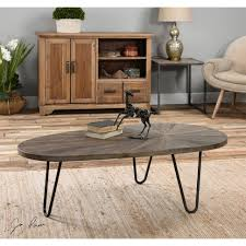 Coffee Tables Walmart Coffee Table Wonderful Oval Coffee Table Round Folding Table
