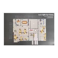 dunder mifflin floor plan mypartyshirt dunder mifflin paper company floor plan poster the
