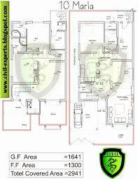 10 bedroom house plans 10 bedroom house plans beautiful 30x40 2 bedroom house plans 9 cozy