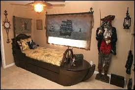 Pirate Bathroom Decor by Visit Pirate Theme Bedrooms Decorating Ideas And Pirate Themed