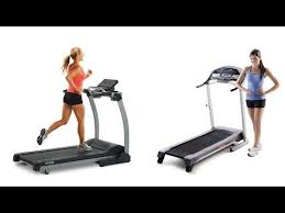 best black friday deals for treadmills best 25 treadmill reviews ideas on pinterest blast two