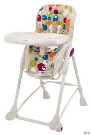 chaise haute omega b b confort housse de chaise omega bebe confort plus éclairage thème