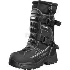 womens boots size 11 womens snowmobile boots ebay