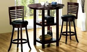 Enchanting Ikea Bar Stools High by Bar Kitchen Counter Stools With Backs Backless Bar Stools