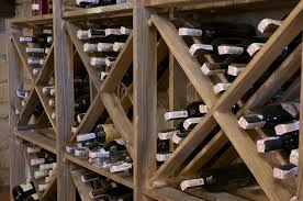 how to build a wine rack in a cabinet architecture how to build a wine rack sigvard info