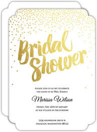 custom bridal shower invitations bridal shower invitations beautiful custom wedding stationery