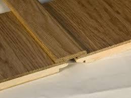 flat bar d bar threshold esb flooring
