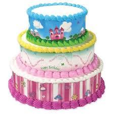 edible images edible birthday cake designer prints thepartyanimal