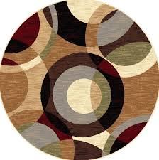 round area rugs u2013 lynnisd com