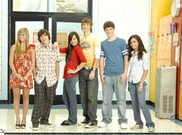 rings bell images Disney channel images as the bell rings season 1 promos hd jpg