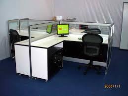simple office desk desk partition panels desk furniture