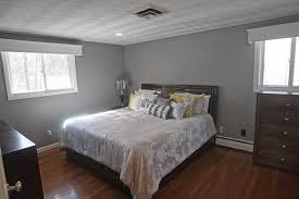 a true build to suit bridgewater home has indoor pool the