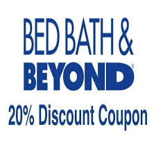 Coupons Bed Bath And Beyond Không Chính Thức Bed Bath And Beyond 20 Off Entire Purchase