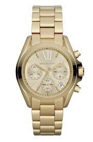 michael kors thanksgiving sale michael kors u0027bradshaw mini u0027 chronograph bracelet watch 36mm
