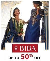 ethnic wear buy women u0027s ethnic wear online at best prices in