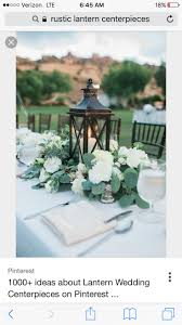 the 28 best images about centerpiece and wedding decor on