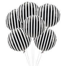 432 best mylar mania images on pinterest mylar balloons balloon