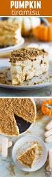 unique thanksgiving desserts 1000 images about pumpkin on pinterest pumpkin pies pumpkins