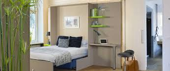 armoire lit escamotable avec canape modulance placard solutions de mobilier escamotable convertible