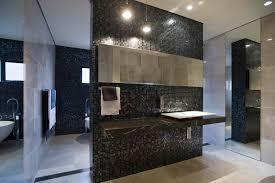 Open Bathroom Design Minosa November 2012