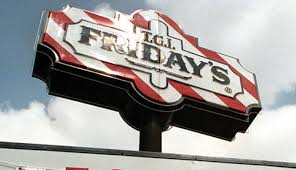 chain restaurants open on thanksgiving sfgate