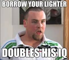 Meme Generator Scumbag Steve - scumbag steve hat meme generator 100 images scumbag steve hat
