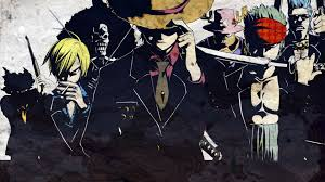 best anime wallpaper 2016 hd wallpaper