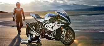 the new bmw hp4 race is bmw u0027s latest purebred race bike motorcyclist