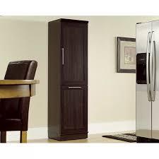 wayfair kitchen storage cabinets rosecliff heights lenore storage 71 kitchen pantry
