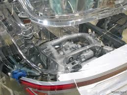 nissan altima coupe ciudad juarez zf trw automotive holdings corp formerly trw automotive