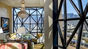silo in cape town is this africa u0027s best new hotel cnn travel