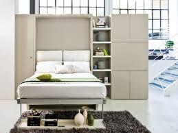Twin Wall Bed 12 Cool Murphy Beds Creative Modern Designs