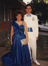 80s Prom Men Google Image Result For Http Www Meryl Net Wp Content Uploads