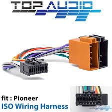 pioneer deh x1650ub wiring diagram pioneer wiring diagrams