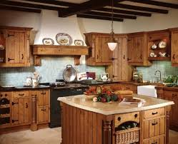 decorating ideas for kitchen fashionable colorful kitchen decor kitchen decor design ideas as