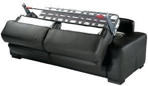 canapé convertible couchage quotidien canap lit couchage quotidien la maison du convertible lola canapé