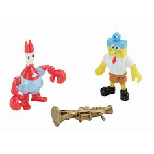 nickelodeon spongebob invincibubble u0026 sir pinch a lot