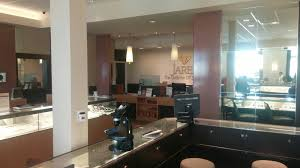 jared jewelers locations jared the galleria of jewelry roseville ca 95678 yp com