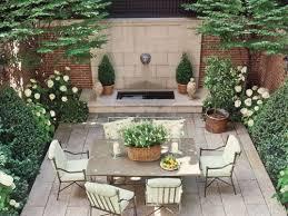 courtyard designs 25 beautiful courtyard ideas ideas on garden ideas