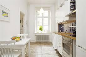 open kitchen designs in small apartments u2014 demotivators kitchen