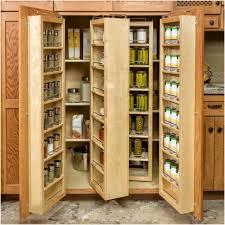 ideas for kitchen shelves kitchen kitchen rack design kitchen pantry storage systems